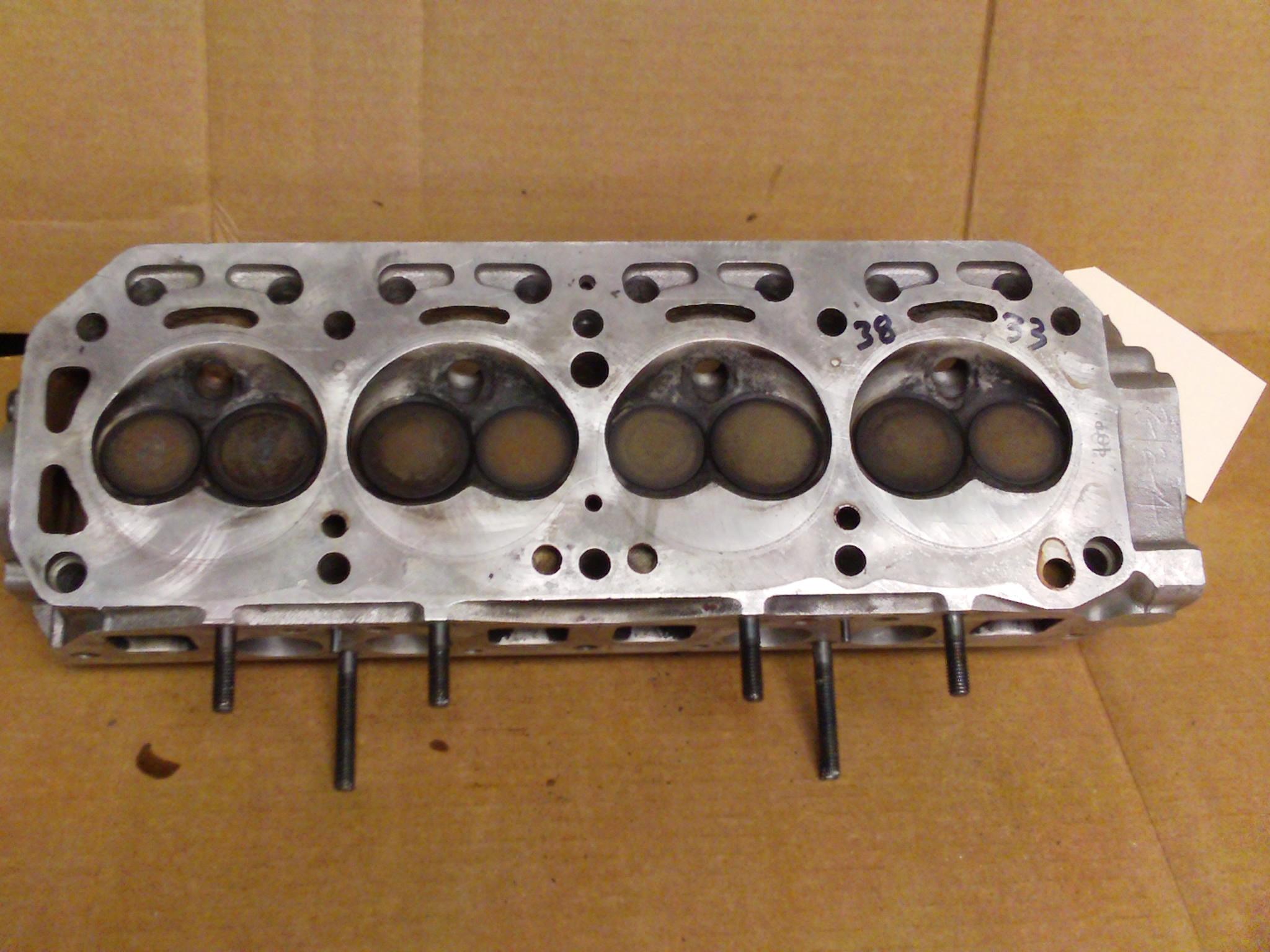 Datsun 1200/A-Series Parts for Sale